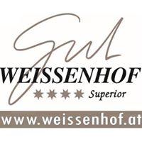 WEISSENHOF - Vier Sterne Superior